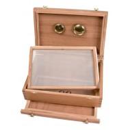 CAJA 00 BOX