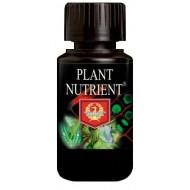 PLANT NUTRIENT 75 ML H&G
