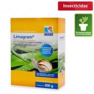 LIMAGRAM (MATACARACOLES) 500 G SIPCAM
