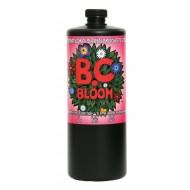 B.C.BLOOM
