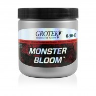 MONSTER BLOOM 130 GRS GROTEK