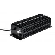 BALASTRO ELECTRONICO 400 W SOLUX