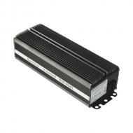 BALASTRO ELECTRONICO 600 W DIMMABLE E-BALLAST LUCILU PK