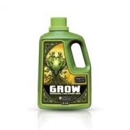 GROW PROF 3 PART EMERALD HARVEST
