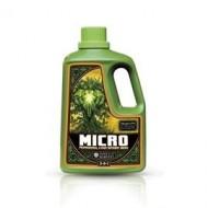MICRO PROF 3 PART EMERALD HARVEST