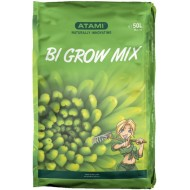 SACO BIO GROW MIX 50 L.