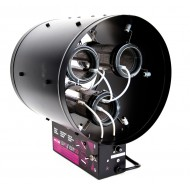UVONAIR CD-1200 US-3 CORONAS 3000 M3 300 MM