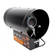 UVONAIR CD-800 US-1 CORONA 600 M3 200 MM