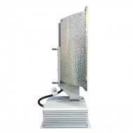 LUMINARIA 315 W-4200 K SOLARMAX LEC PG VANGUARD