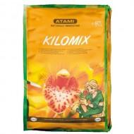 SACO KILOMIX 50 L.