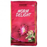 WORM DELIGHT 20 L