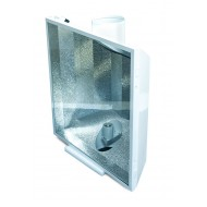 REFLECTOR ACR-6S (Flange 125) (59 x 40 x 23 CM)