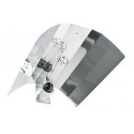 REFLECTOR LISO (47 X 43 CM)