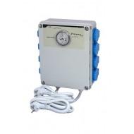 TIMER BOX II 8X600W GSE