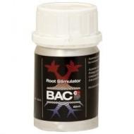 B.A.C. - ESTIMULADOR DE RAICES