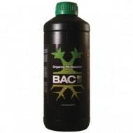 B.A.C. - ORGANIC PK BOOSTER