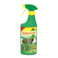 INSECTICIDA NATURAL RTU ANTI-PULGON 500 ML NEUDORFF
