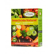 INSECTICIDA NATURAL 15 ML VITHAL GARDEN