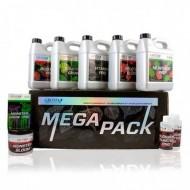 MegaPack (Grotek)
