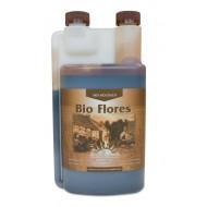 Bio Flores (Canna)