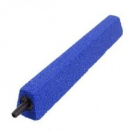 Difusor Piedra 10 cm (12 uds/caja)