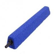 Difusor Piedra 15 cm (12 uds/caja)