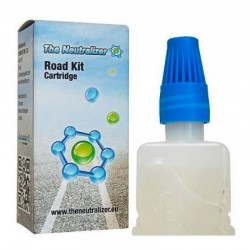 RECAMBIO NEUTRALIZER ROAD KIT