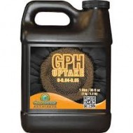 GPH HUMIC ACID GREEN PLANET