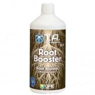 ROOT BOOSTER (G.O.ROOT PLUS) TERRA AQUATICA