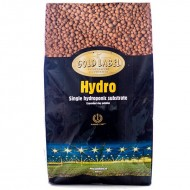 HYDRO ROUND 8-16MM 45 L GOLD LABEL