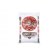 MONKEY COCO 50 L