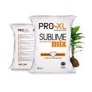 PRO-XL SUBLIME MIX 50 L