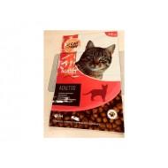 BOLSA PIENSO GATO CAT KING 14 KG (56 X 91 CM)